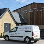 Cotswold Carriers